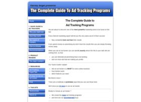ad-tracking.com