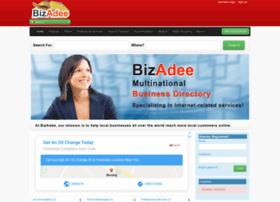 ad.bizadee.com