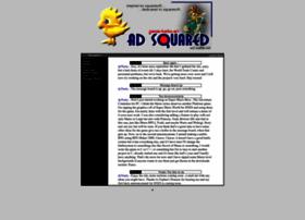 ad2.zophar.net