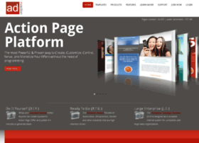 ad2action.com