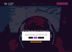 ad2games.com
