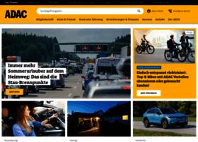 Adac - spiegel online