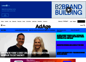 Adage.com