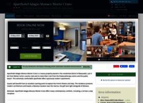 adagio-monaco-montecristo.h-rez.com