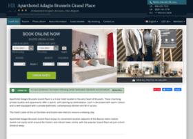 adagio-monnaie-brussels.h-rez.com