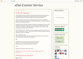 Adaindonesia.blogspot.com