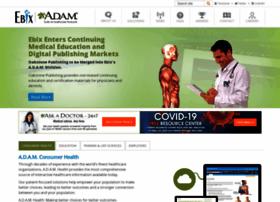 adam.com