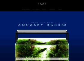 adana.co.jp