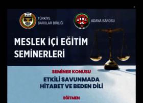 adanabarosu.org.tr