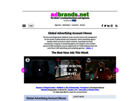 adbrands.net