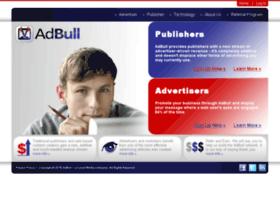 adbull.com