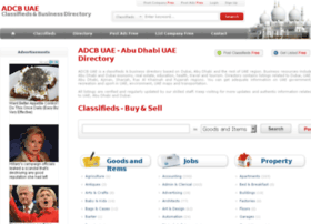 adcbuae.com