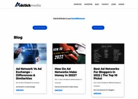 adclickmedia.com