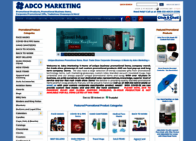 adcomarketing.com