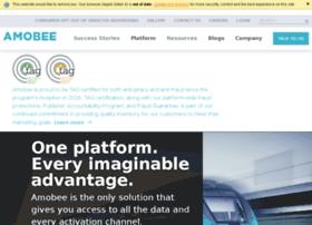 adconion.com