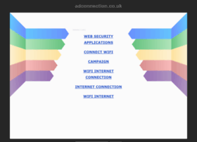 adconnection.co.uk