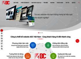 Adcvietnam.net