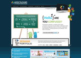 addcolours.com