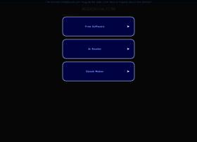 addebook.com