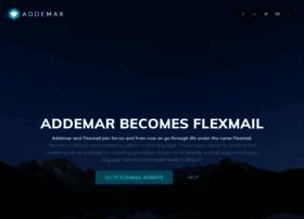 addemar.com