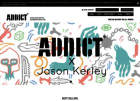 Addict.co.uk
