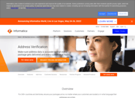 Addressdoctor.com