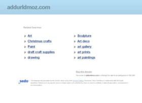addurldmoz.com