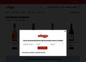 adegga.com