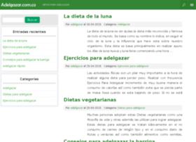 adelgazar.com.co
