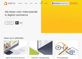 adena.nl