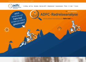 adfc.de