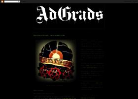 adgrads.blogspot.com