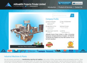 adhisakthiprojects.com