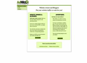 Adhitz.com