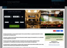 adi-doria-grand-milan.hotel-rv.com