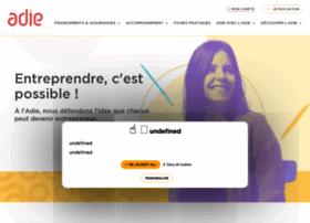 adie.org