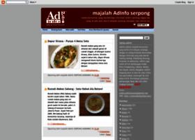 adinfoserpong.blogspot.com