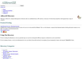 adirect2z.com