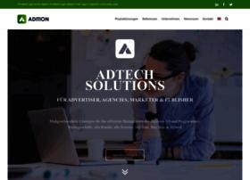 adition.com