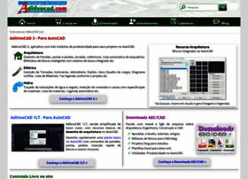 aditivocad.com