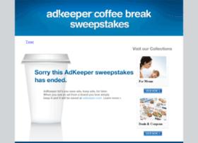 adkeeper.votigo.com