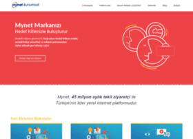 adklik.com.tr