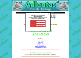 adlantas.hugehitexchange.com