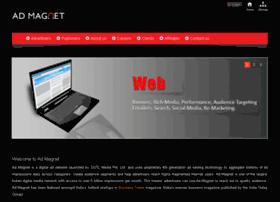 Admagnet.net