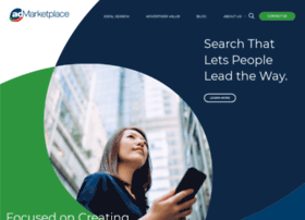 admarketplace.com