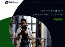 admarketplace.net