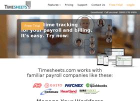 admin10.timeclockonline.com