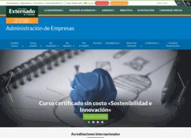 administracion.uexternado.edu.co
