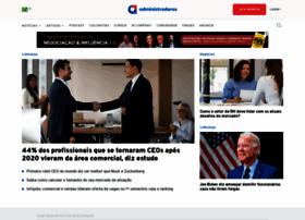 administradores.com.br