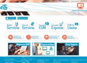 Adminplanes.etb.net.co